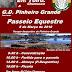 """5-3-2016 Passeio Equestre em Pinheiro Grande """"Chamusca"""""""