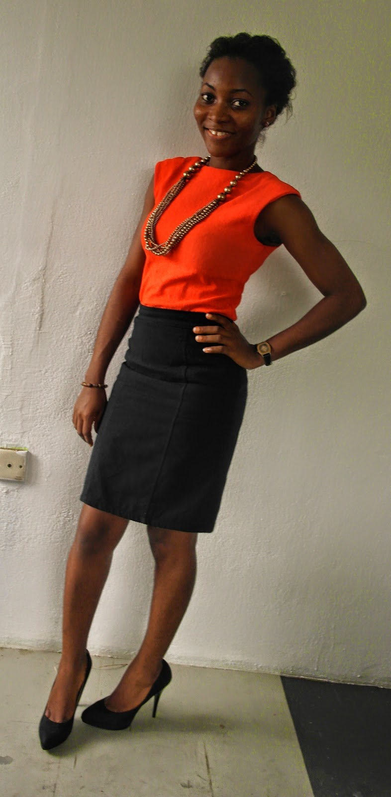 Zara collection, pumps, high heeled shoes for women, learning how to wear heels, calabar girl, Fashionista