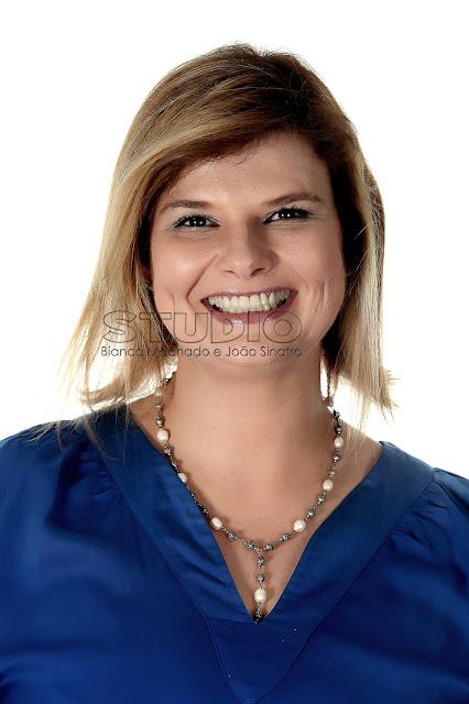 fotos profissionais para o linkedin