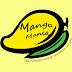 หางานในกรุงเทพ งานประจำ ร้านขายน้ำผลไม้ Mango Mania รายได้ดี