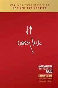 http://www.amazon.com/Crazy-Love-Overwhelmed-Relentless-God/dp/1434705943/ref=sr_1_1?ie=UTF8&qid=1412128517&sr=8-1&keywords=crazy+love