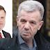"""Dr. EDIN DELIĆ, OSVRT NA DOGAĐANJA UNUTAR SDA I TEKST """"Kukić će razoriti SDA u TK, Konaković u KS"""""""