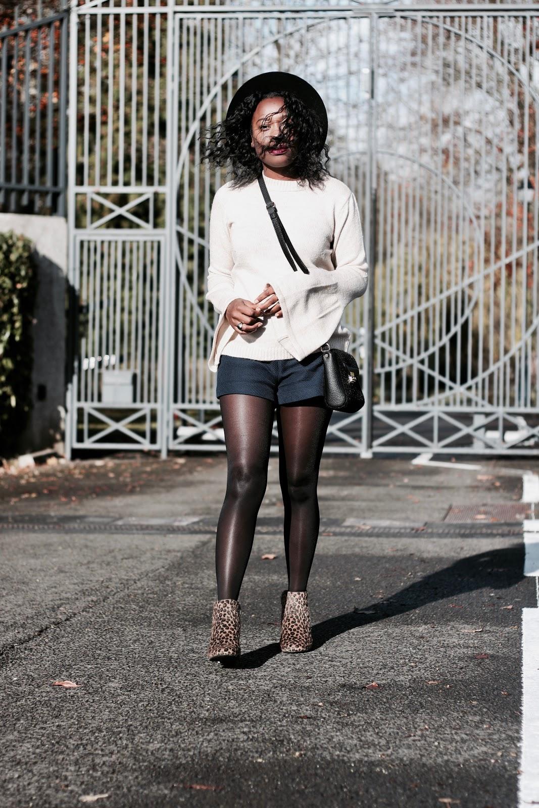 blogueuse-mode-blog-mode-tendance