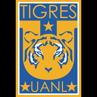 tigres uanl logo 512x512 px
