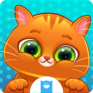 Bubbu – My Virtual Pet apk
