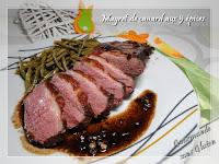 https://gourmandesansgluten.blogspot.com/2300/04/magret-de-canard-aux-5-epices.html