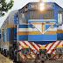 Se pone en marcha la reactivación del ramal entre San Antonio Oeste y Bahía Blanca