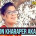 Mon Kharaper Akash Lyrics - Iman Chakraborty | Joy Shahriar