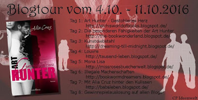 http://the-bookwonderland.blogspot.de/2016/10/blogtour-alia-cruz-art-hunter.html