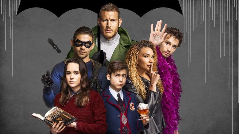 Netflix 148 milyon aboneye ulaştı ve İlk 10 listesini test edecek!