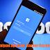 Cara Mengetahui Paasowrd Facebook Orang Lain 100 % Work