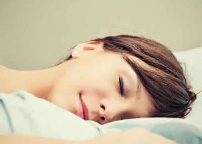 Horloge biologique et cycle éveil-sommeil-rêve