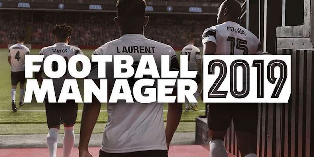 (FM 2019) - Download Football Manager 2019 Mobile APK MOD
