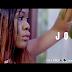 VIDEO | Jolie - Haimaanishi