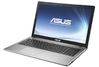 Asus F550L Drivers windows 7 64bit, windows 8.1 64bit, and windows 10 64bit
