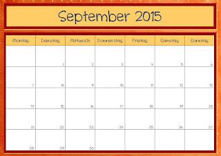 https://dl.dropboxusercontent.com/u/59084982/Schulkalender%20September%2015.pdf