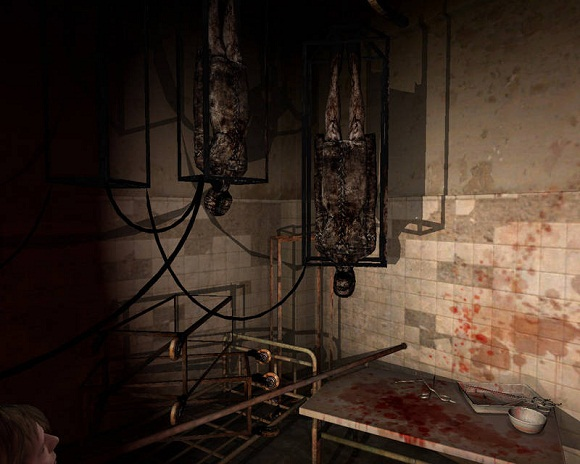 silent-hill-2-directors-cut-pc-screenshot-www.ovagames.com-1