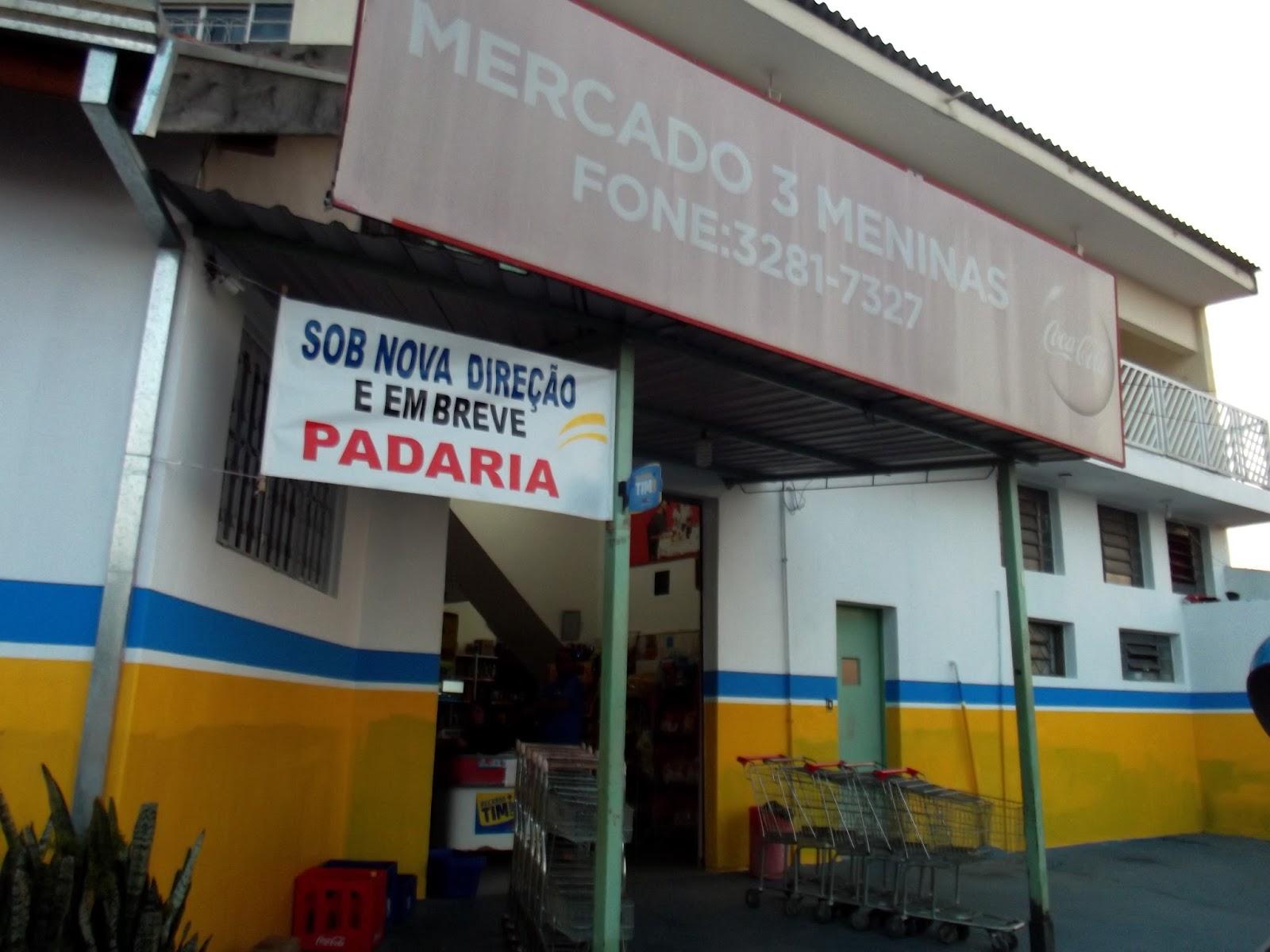 e8b6bde19 Blog Robertinho Bairros Online  SUPERMERCADO COMPRE MAIS(ANTIGO 3 ...