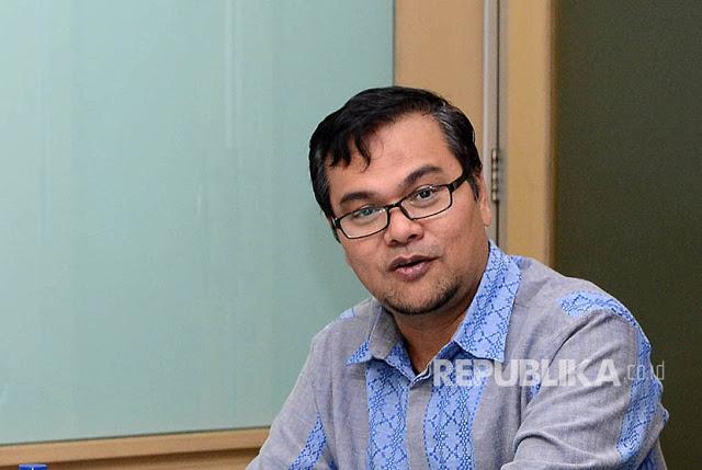 Muhammadiyah Minta Polri Jujur Soal Kematian Jefri