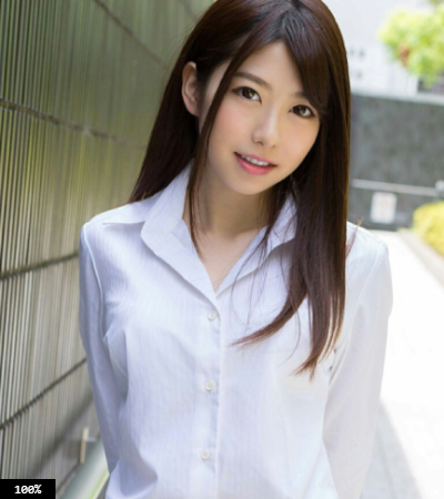 有坂深雪 Arisaka Miyuki