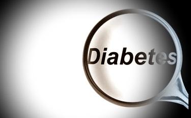 Cara mengobati diabetes mellitus secara alami