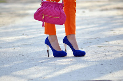 zapatos de mujer comodos