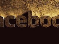 Perbaiki Gaya Hidup Melalui Status Facebook