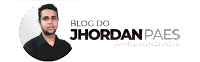 Blog do Jhordan Paes - Notícias e opinião com credibilidade