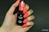 Victoria Vynn Gel Polish 061 So Fancy