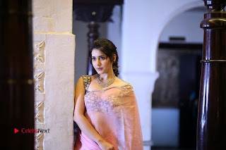 Actress Raashi Khanna Latest Poshoot Gallery  0018.jpg