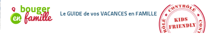 http://bougerenfamille.com/