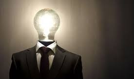pengertian kreatif dan contohnya  contoh kreatif  ciri ciri kreatif  pengertian produktif  pengertian inovatif dan contohnya  contoh kreativitas dan inovasi  perbedaan kreatif dan inovatif  manfaat yang dapat diperoleh jika seseorang memiliki jiwa wirausaha yaitu dapat