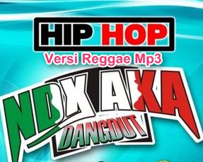 DownloadLagu mp3 NDX AKA Full Album Versi Reggae Terbaru