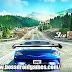 Street Racing 3D Mod Apk 4.1.7
