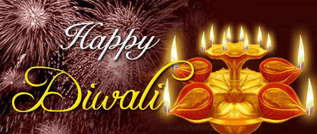 Happy Diwali History Short Essay Wiki Information & Significance