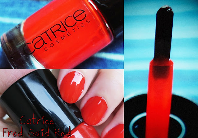http://www.verodoesthis.be/2017/02/julie-friday-nails-126-fred-said-red.html