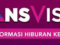 PT. Indonusa Telemedia - TransVision April 2017 : Lowongan Kerja Pekanbaru Terbaru