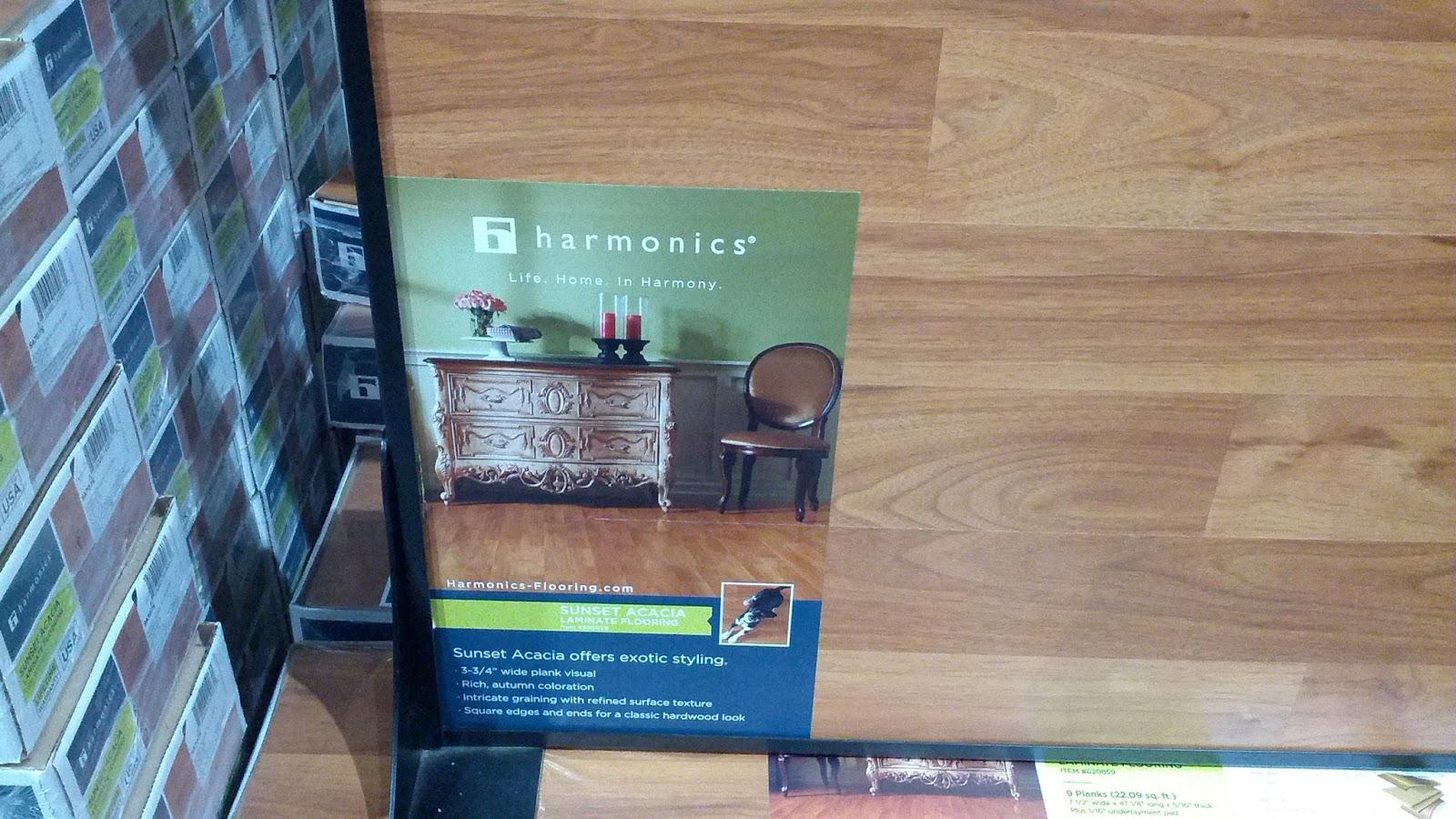 Laminate Flooring Costco Usa Carpet Vidalondon