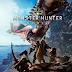 Monster Hunter: World   Crítica