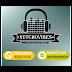Bingo Barbudo feat. X Mar - Juliana.mp3 Download