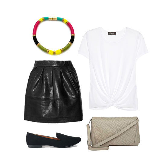 first date outfit - photo #16