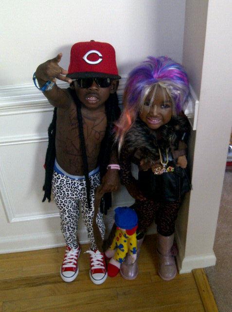 Lil Wayne Shoe Closet Kaykispeakscom October 2011