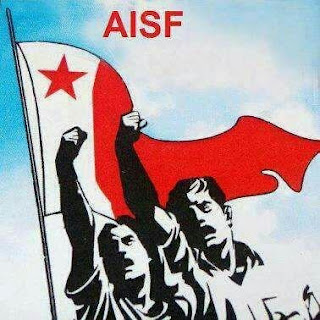 aisf-in-intermediate-student-support-bihar