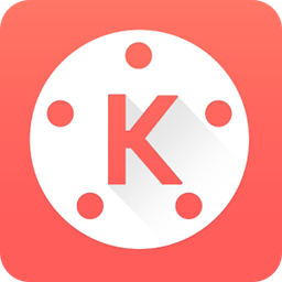 تحميل برنامج kinemaster محرر الفيديو