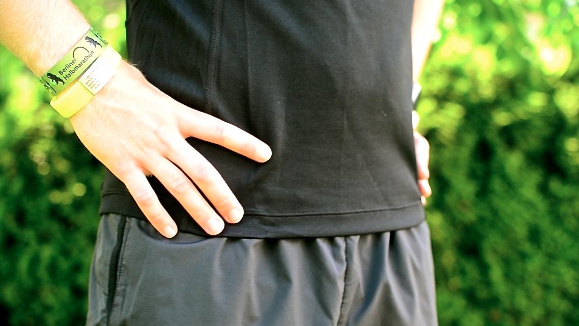 ID-Armband Sport