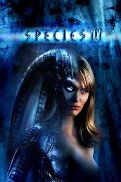 Species III (2004) Hindi Dubbed
