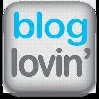 https://www.bloglovin.com/blogs/luciin-prakticky-koutek-18239895