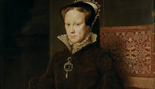 Lima Ratu Paling Kejam dan Gila Dalam Sejarah Dunia