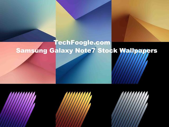 Samsung-Galaxy-Note7-essential_built_in_wallpaper_4 - techfoogle