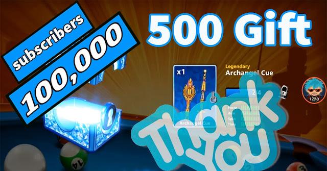 Rewards 8 ball pool So beautiful
